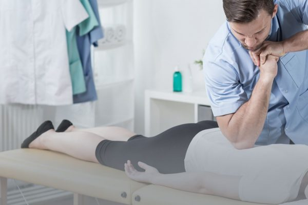 7 Things Your Physical Therapist Wants You To Know and Understand