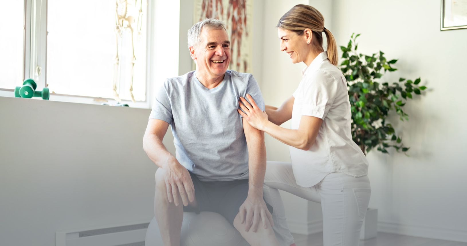 10 Things Every Physical Therapy Patient in NYC Should Know