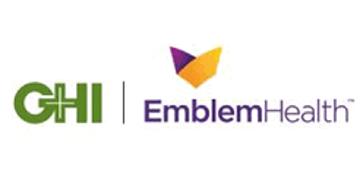 ghi-emblem-health-logos