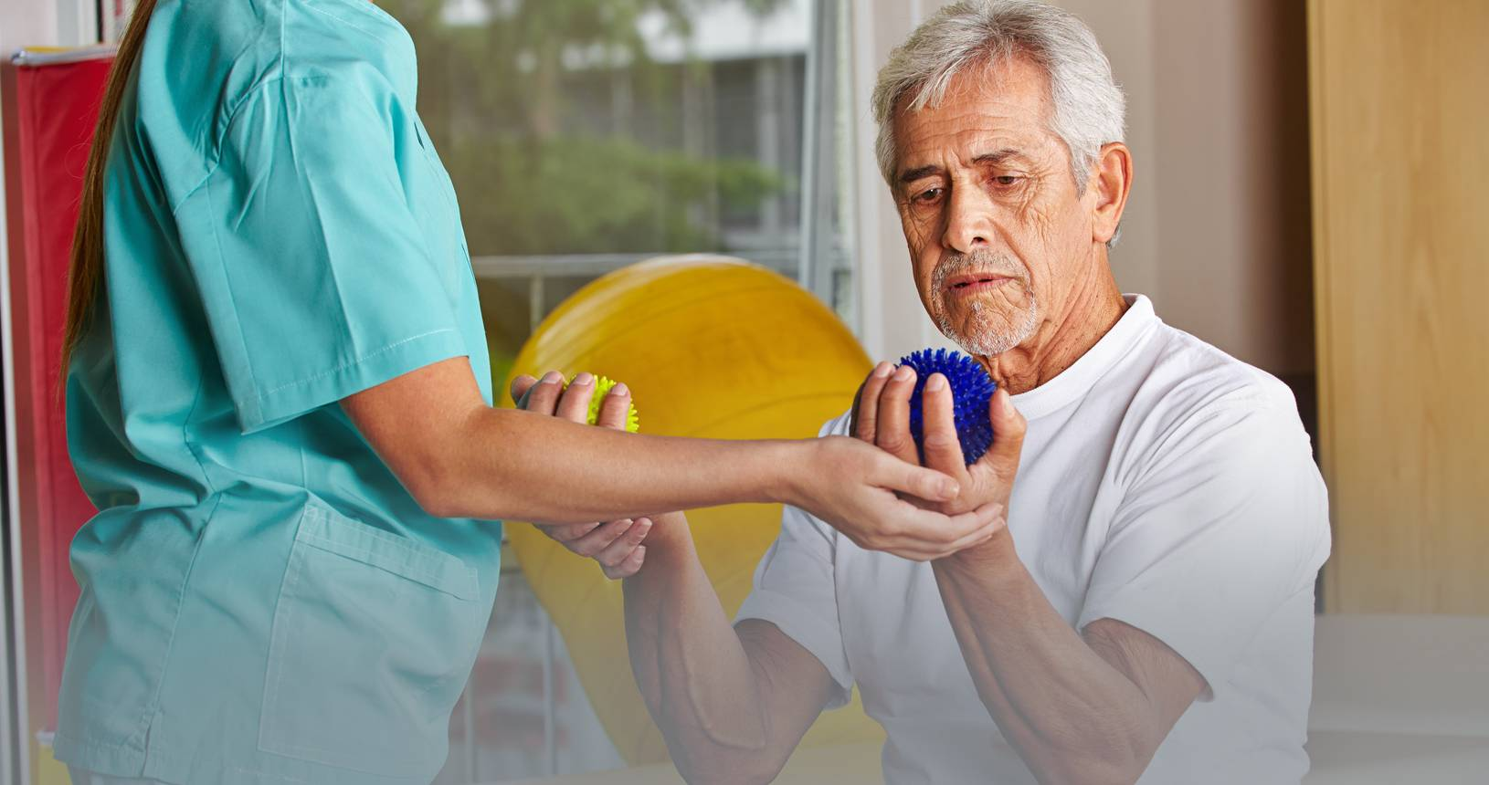 5 Things to Know About Hand Therapy and Rehabilitation