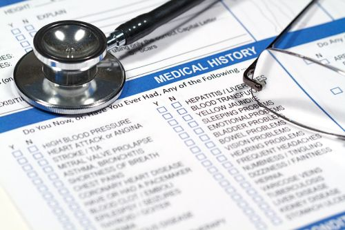 medical-history-ins- (1)