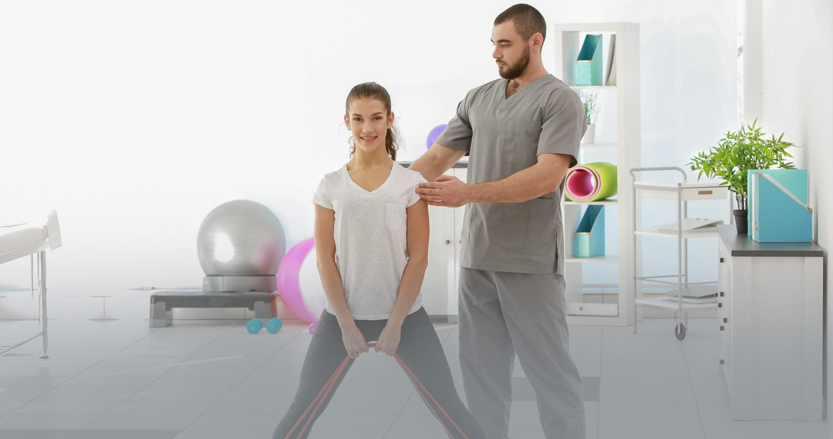 What Is Preventive Physical Therapy? When Do You Need It? Is It Worth It?